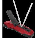 Lansky точильная система для заточки ножей