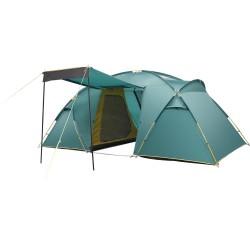 """Палатка """"Виржиния 4 v.2"""""""